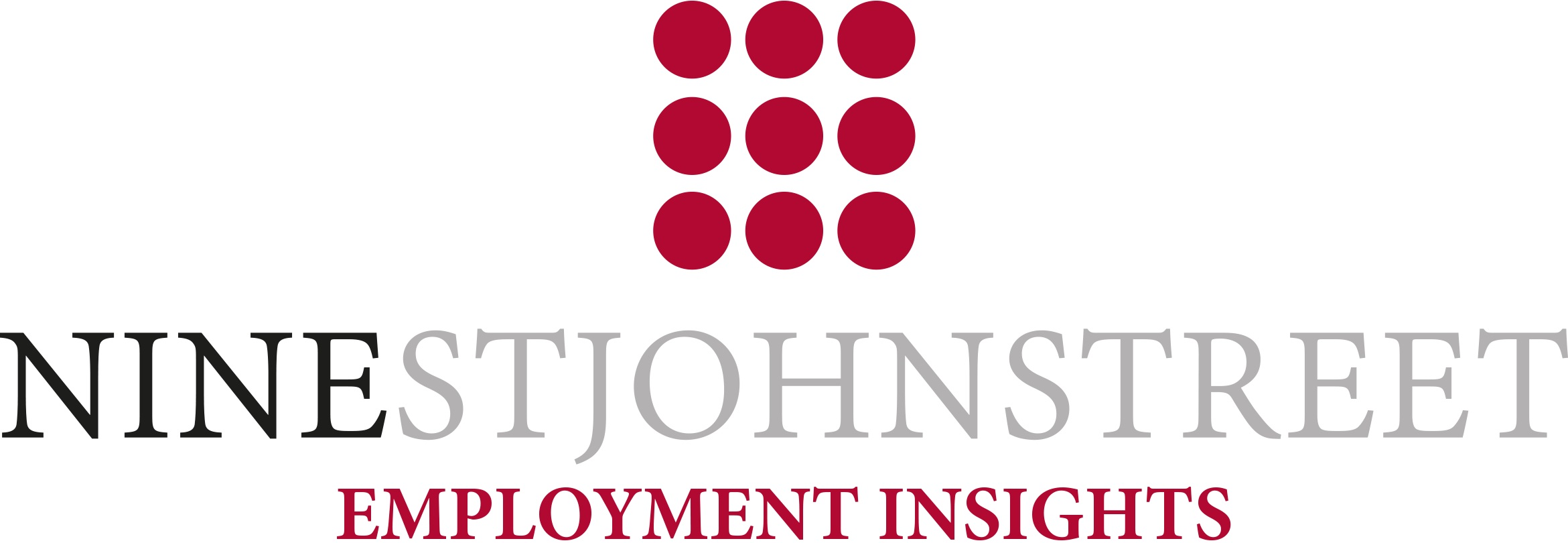 New Employment Insights Video – Holidays and Furlough