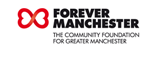Forever_Manchester.png
