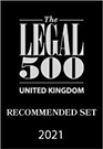 legal 500 2021 RS